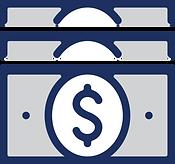 cash icon (blue).png