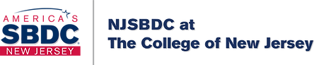 NJSBDC at TCNJ Logo w Center Name (RGB).