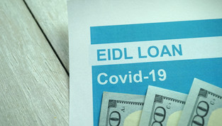 How to Return an EIDL Loan to the SBA
