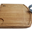 Thumbnail: Ranch Platter