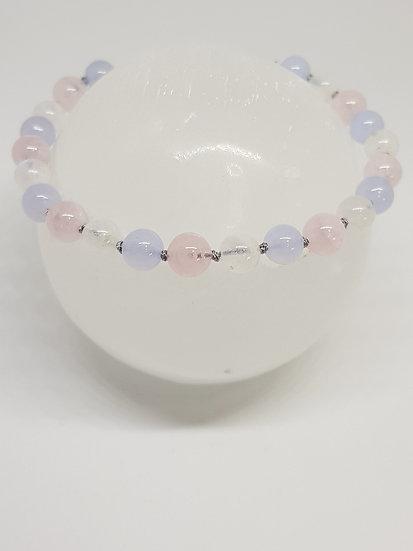 Mala Bracelet - Positive Desire