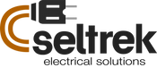 032718_Seltrek Logo.png