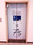 elevadores (1)_edited_edited.jpg