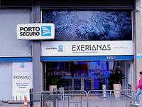 Fachada Porto Seguro_edited_edited_edite