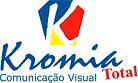logo_edited_ok.png