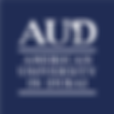 aud logo.png