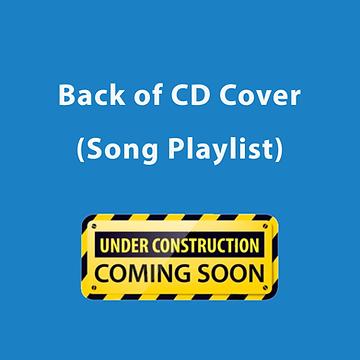 Back of CD Under C.png