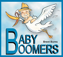 Baby%2BBoomers%2BFRONT%2BCOVER_edited.jp