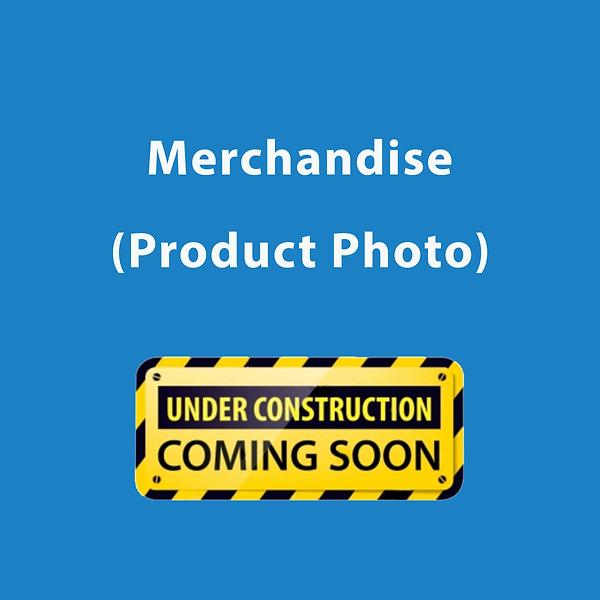 Merchandise Under C.png