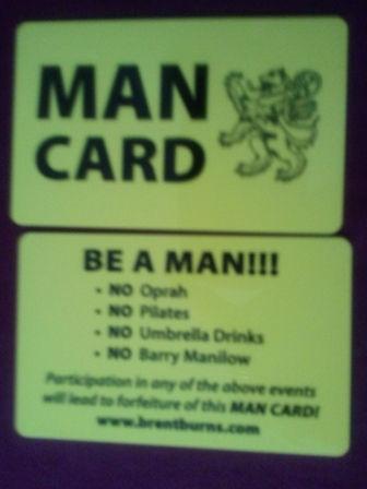 Man+Card.jpg