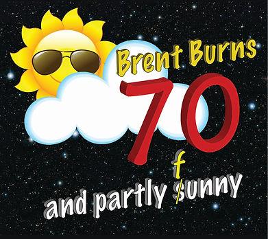 Brent Burns 70 Front Cover .jpg