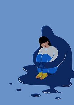 yougo loneliness.jpg