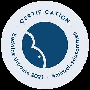 CertificationBedaineUrbaine2021.png