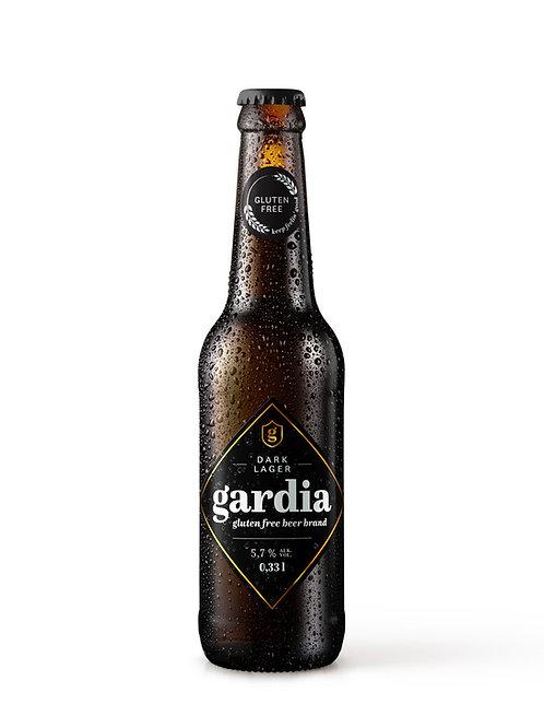 Gardia Gluten Free Dark Lager Beer