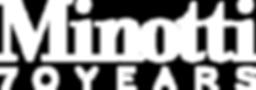 minotti logo.png