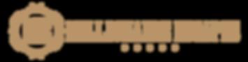 ME-logo-TRANS-MED.png