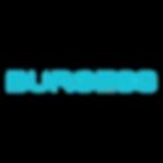 Burgess-logo.png