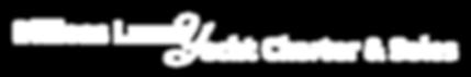 BYCS-Logo-White.png