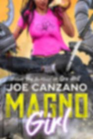 magno-girl.jpg