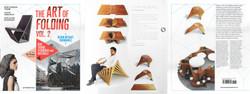 Art of Folding 2
