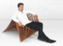 Robert van Embricqs Rising Chair.jpg