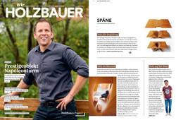 Holzbauer