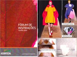 Forum de Inspiracoes