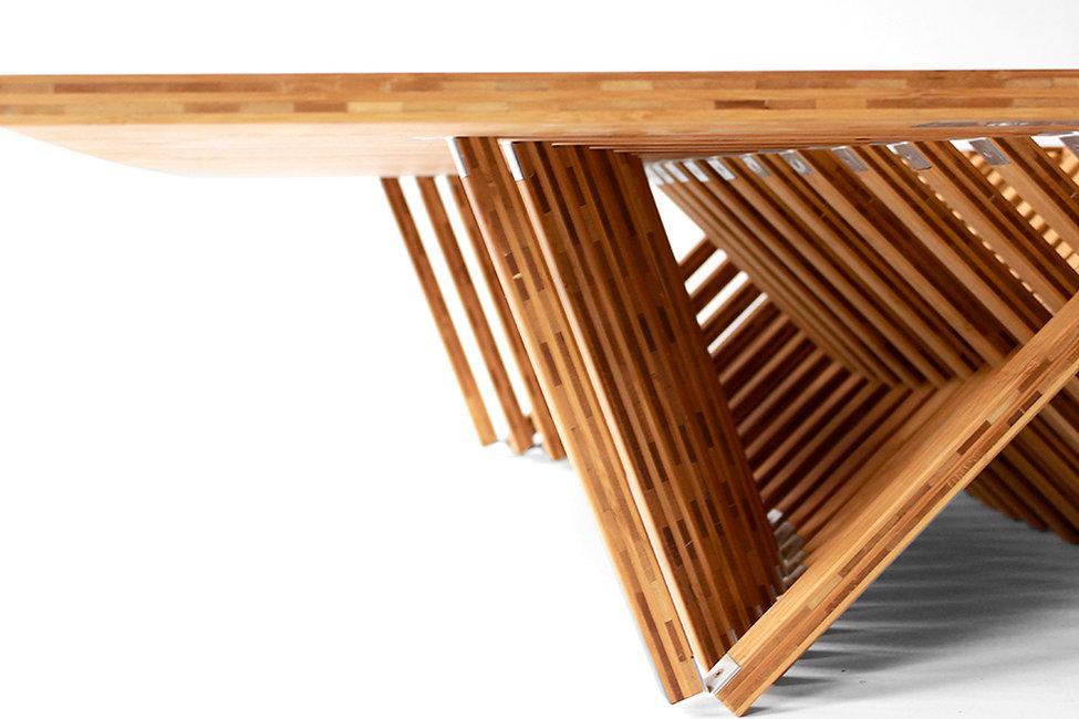 rising table 1.jpg