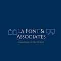 La Font & Associates.png