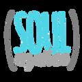 soul mates by soul trips