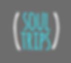 soul trips logo 8.png