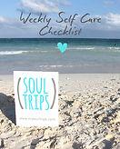 Weekly Self Care Checklist.jpg