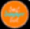 Soul Summer fest logo.png