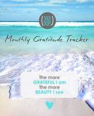Monthly Gratitude Tracker.jpg