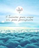 5 Secrets ESPANOL.jpg