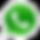 whatsapp benito exim