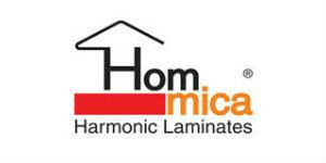 HomMica Decorative Laminates