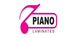 Piano-Brand.jpg