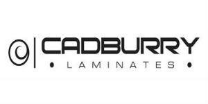 Cadburry-Brand.jpg
