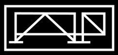 logo_anderson paiva.jpg
