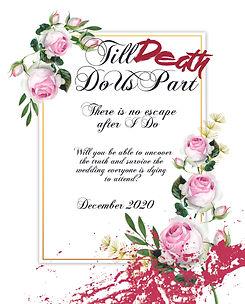 Free_Roses_Wedding_Template.jpg