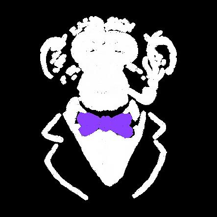 esc ape no background.png