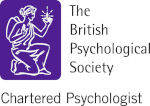 Chartered psychologist logo - small.jpg