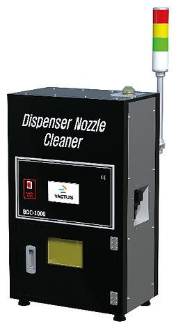 Dispenser cleaner_수정본_edited.jpg