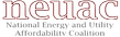 NEUAC-Logo (1).png