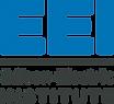 EEI logo.png