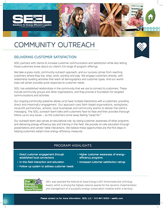 SEEL_CommunityOutreach_v2.png