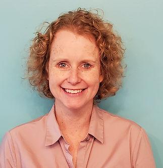 Anne Fowler