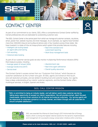 SEEL_Contact Center_v2.png