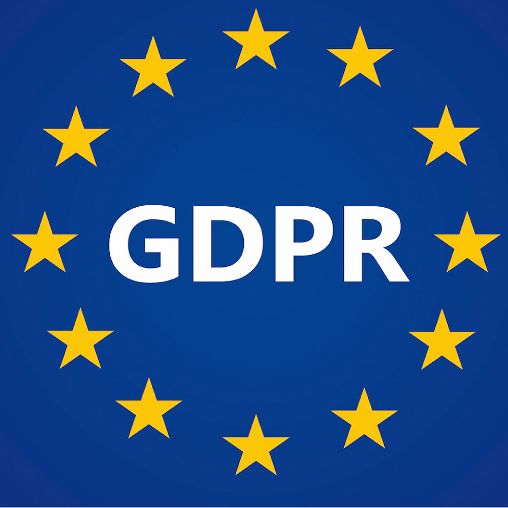 GDPR for SaaS Marketers